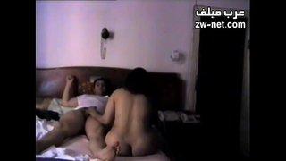 مصرية جامدة نيك تتناك من عشيقها 8211 سكس مصري العربية مجانا كس اللعنة