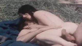 افلام بورنو جديده العربية مجانا كس اللعنة في Blackpornsexvideos.com